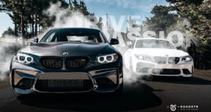 RoadStr lanza una nueva versión actualizada