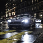 Car Spotter Beeastcarss