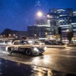 Mercedes Benz Clásico